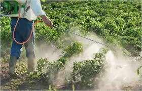 Pesticide4